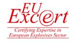 euexcert_logga