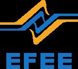 EFEE Membership Subscription